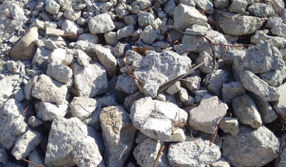Купим бой бетона про бетоны